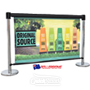 AdBanners & RollerSigns Category