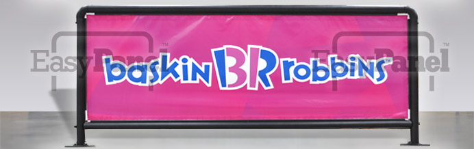 Baskin Robbins Icecream Queensland