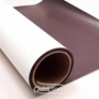 5 Metres x 610mm Magnetic Sheeting. .75 Industrial grade Magnetic Sheeting.